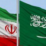 احتمال جنگ میان ایران و عربستان در پساداعش
