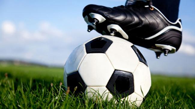 ازدواج یک فوتبالیست با دختر اتریشی