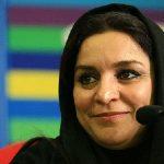 انتقاد تهمینه میلانی از منع حضور بانوان در ساحل بوشهر
