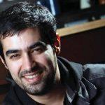 آگهی یک میلیونی برای بلیت تئاتر شهاب حسینی!