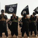 داعش، ایرانی ها را به زبان فارسی تهدید کرد