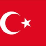 پوشیدن این تیشرت ها در ترکیه ممنوع شد