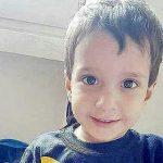 جزئیات ربودن یوسف 3 ساله از سوی یک زن