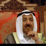 درخواست کویت برای بسته شدن رایزنی فرهنگی و دفتر نظامی ایران