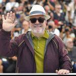 بهترین کارگردان آمریکای لاتین مشخص شد