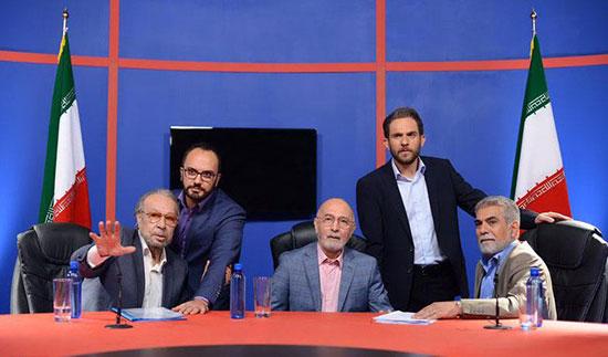 سریال ایرانی عالیجناب | خلاصه داستان و بازیگران | زمان پخش