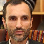 دقایقی پیش حمید بقایی به گفته همسرش از زندان آزاد شد !