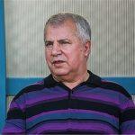 پروین : پول دولت را قسطی پرداخت میکنیم