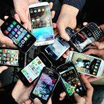 """""""موبایل"""" چطور زندگی ما را تغییر داد؟ + تصاویر"""