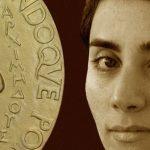 درگذشت مریم میرزاخانی نابغه ریاضیات پس از ۴ سال مبارزه با سرطان+فیلم