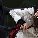 تجاوز به دختر 16 ساله در پاکستان طبق حکم دولتی