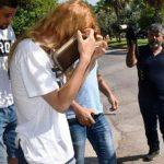 پوشیدن این لباس ساده در ترکیه ممنوع و جرم است!