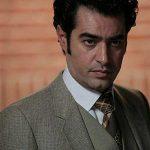 اعتراض عجیب شهاب حسینی به شهرزاد!