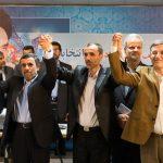 تخلف ٢٦.٨ هزار میلیارد تومانی دولتهای محمود احمدینژاد