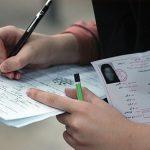 زمان برگزاری آزمون کاردانی به کارشناسی مشخص شد!