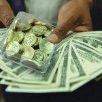 قیمت طلا، سکه و ارز، شنبه 1 مرداد