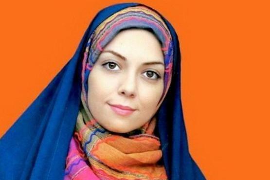 نامداری به ایران برنمیگردد