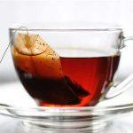 چای و قهوه را باید اینگونه مصرف کنید وگرنه …