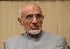 واکنش تند میرسلیم به تحریمهای جدید آمریکا علیه ایران