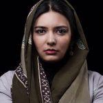 دفاع لیندا کیانی بازیگر از آزاده نامداری