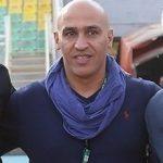 رستوران منصوریان با حضورآبی پوشان افتتاح شد