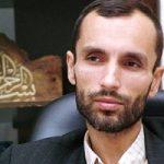 احضار حمید بقایی به خاطر اظهارات پس از آزادی اش از زندان