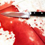 راز قتل پیرزن قبل از ازدواج متهمان برملا شد
