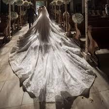 لباس عروس سه میلیارد تومانی ویکتوریا سواروسکی