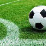 شدت رفتار آماتوری در فوتبال حرفه ای سوژه عکاس شد