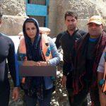 ماجرای حادثه تلخ دزفول از زبان اولین نجات یافته