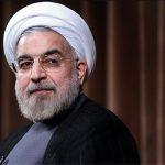 آخرین قاب دولت یازدهم در اینستاگرام روحانی
