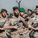 کلید زدن عملیات انتقام خون حججی توسط سپاه