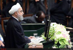 بازتاب جلسه رای اعتماد به کابینه در رسانههای خارجی