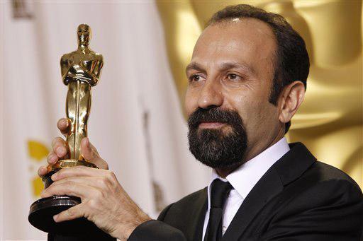 نام فیلم جدید «اصغر فرهادی» مشخص شد