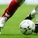 اسامی محرومان هفته پنجم لیگ برتر مشخص شد