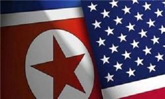 بیانیه بیسابقه کره شمالی درباره حمله به «گوام»