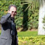 صحبتهای محمدعلی نجفی پس از شهردار شدنش+فیلم