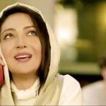 انتقاد «۲۰:۳۰» از حضور بازیگر زن در یک تیزر تبلیغاتی