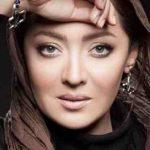 انتقاد «20:30» از حضور نیکی کریمی در تیزر تبلیغاتی
