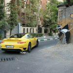 گرانترین و سریعترین خودرو در ایران چیست؟