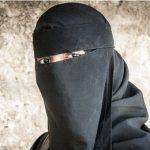 زن داعشی شوهرش را در شب عروسی با زن دوم کشت