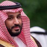 محمد بن سلمان بارزترین چهره در بیثباتی خاورمیانه