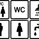 احداث «توالت اسلامی» در آلمان جنجال آفرید