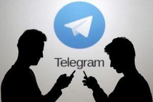 هر ایرانی عضو چند کانال تلگرامی است؟