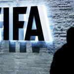 پاسخ فدراسیون فوتبال ایران به فیفا در خصوص شجاعی و حاج صفی