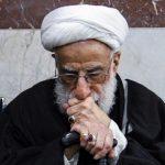 واکنش آیت الله جنتی به شهادت محسن حججی از زبان کیهان