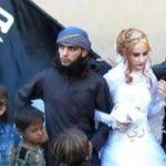 مرگ شاهزاده عروسان داعش در تلعفر!