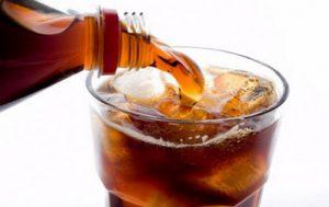 لاغری با نوشیدنی های رژیمی ممکن است؟