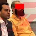 حکم دادگاه حمید، خواننده رپ چیست؟