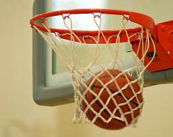 تبریک فارسی فدراسیون جهانی بسکتبال به ایرانی ها